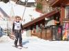 challenge-ski-brides-les-bains-49