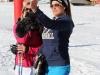 challenge-ski-brides-les-bains-5