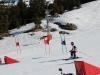 challenge-ski-brides-les-bains-51