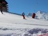 challenge-ski-brides-les-bains-52
