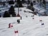 challenge-ski-brides-les-bains-53
