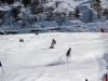 challenge-ski-brides-les-bains-54