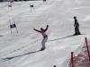 challenge-ski-brides-les-bains-56