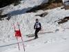 challenge-ski-brides-les-bains-59