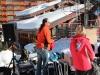challenge-ski-brides-les-bains-6