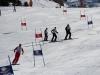 challenge-ski-brides-les-bains-60
