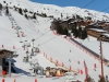challenge-ski-brides-les-bains-62