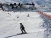 challenge-ski-brides-les-bains-65