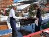 challenge-ski-brides-les-bains-68