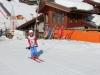 challenge-ski-brides-les-bains-70