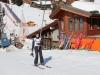 challenge-ski-brides-les-bains-72