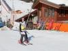 challenge-ski-brides-les-bains-73