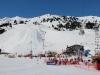 challenge-ski-brides-les-bains-74