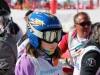 challenge-ski-brides-les-bains-79