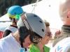 challenge-ski-brides-les-bains-80