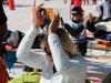 challenge-ski-brides-les-bains-85