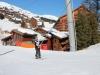 challenge-ski-brides-les-bains-86