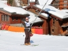 challenge-ski-brides-les-bains-87
