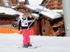 challenge-ski-brides-les-bains-96