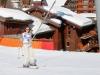challenge-ski-brides-les-bains-97