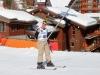 challenge-ski-brides-les-bains-98