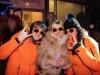 chapka-party-2013-brides-les-bains-13