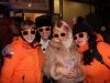chapka-party-2013-brides-les-bains-14