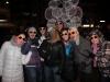 chapka-party-2013-brides-les-bains-17
