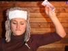 chapka-party-2013-brides-les-bains-24