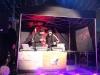 chapka-party-2013-brides-les-bains-3