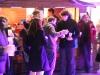 chapka-party-2013-brides-les-bains-8