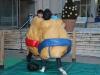 boxe-brides-les-bains-10