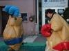 boxe-brides-les-bains-16
