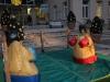 boxe-brides-les-bains-31
