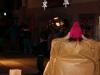 boxe-brides-les-bains-36