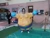 boxe-brides-les-bains-7