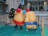 boxe-brides-les-bains-8