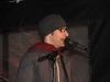 concert-fuzz-30-01-2013-14