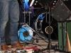 concert-fuzz-30-01-2013-19