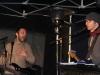 concert-fuzz-30-01-2013-20