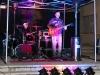 29012013-concert-live-brides-les-bains-04