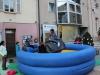 rodeo-brides-les-bains-8