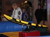 snowboard-meca-37