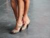 brides-fait-sa-mode-2013_010