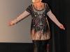 brides-fait-sa-mode-2012-56