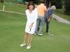 brides-fait-sa-tv-2012-127-1024x683