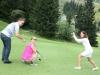 brides-fait-sa-tv-2012-136-1024x683
