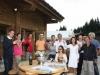 brides-fait-sa-tv-2012-147-1024x683