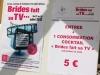 brides-fait-sa-tv-2012-174-1024x683