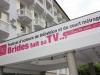 brides-fait-sa-tv-2012-214-1024x683